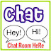 America Chat Room | Online American Girls Chat Room