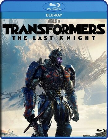 transformers 3 movie download in hindi