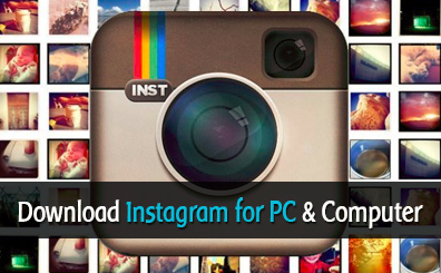 download video from instagram pc