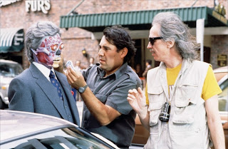They Live 1987 John Carpenter director