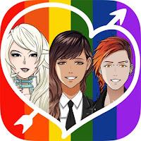 Lovestruck Choose Your Romance (Free Choices - All Unlocked) MOD APK