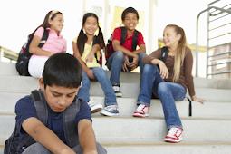 Inilah 6 Fakta Menarik Suka Duka Menjadi Seorang Remaja Introvert