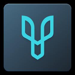 Desygner: Free Graphic Design v2.9.5 Full APK