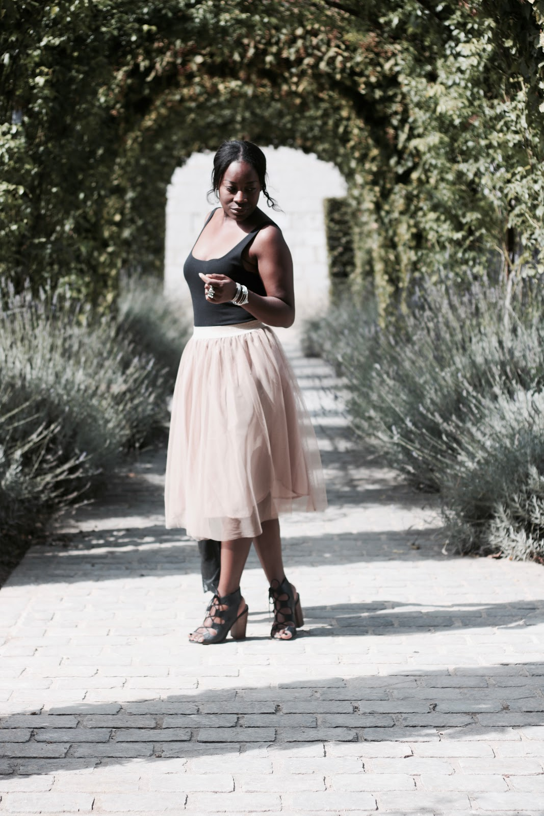 tulle-skirt-fashion-