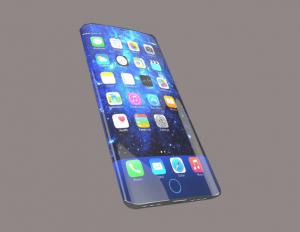 Apple Arttırılmış Sanal Gerçeklik