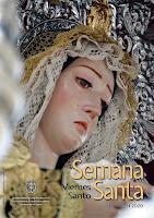 Alhendín - Semana Santa 2020