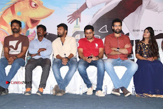 Kattappava Kanom Movie Press Meet Stills  0027.jpg