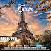 Ke Eropah bersama Juara Travel & Tours dengan harga menarik !