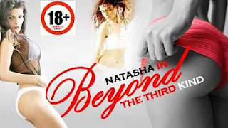 Beyond - The Third Kind (2015) Hindi Movie Download 300mb DVDRip