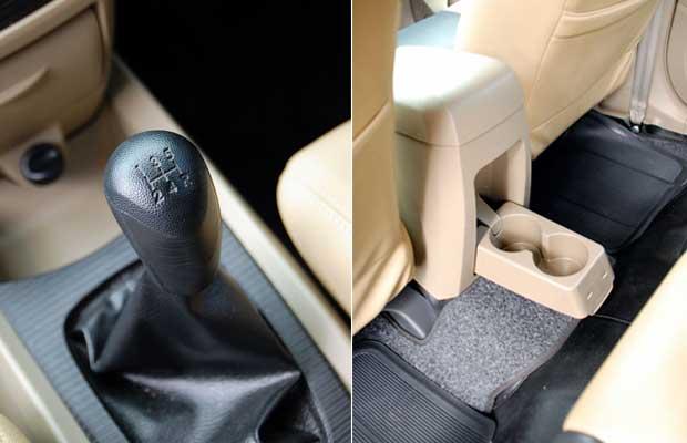 Kelemahan Grand New Veloz 1.5 Avanza G Basic Just My Idea Inside Toyota Mt 2012 Kelebihan Maupun Lanjut Pada Baris Kabin Kedua Bahwasanya Kursi Bisa Di Maju Serta Diatur Posisi Tempat Duduknya Mengingat Disini Menawarkan Kenyamanan Dalam