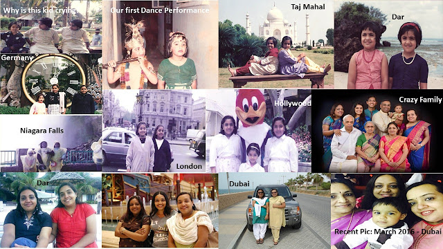 Soumya_Nambiar_Memories_of_A_Lifetime