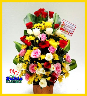 toko-bunga-surabaya-bunga-meja