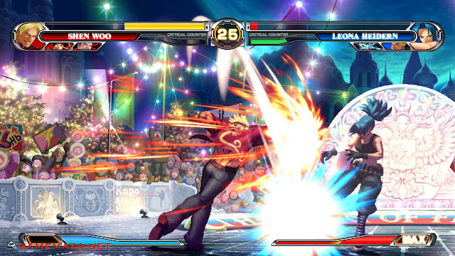 The-King-Of-Fighters-XIII-Game-Download