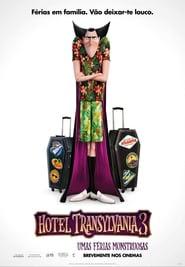 hotel-transilvania-3-ferias-monstruosas-dublado