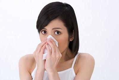 Biến chứng viêm cầu thận khi bị viêm amidan