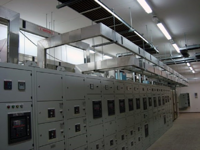 mang-cap-electrical-cabinet