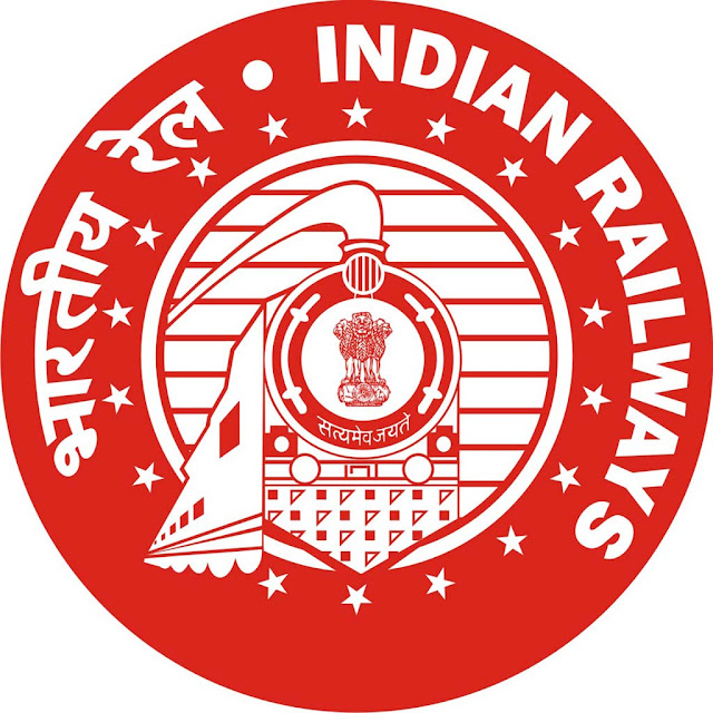 RRB Patna Declared Result For Junior Cum Typist Post