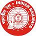 RRB Patna Declared Result For Junior Cum Typist Post