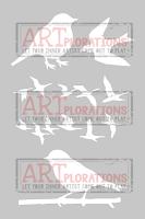 http://stamplorations.auctivacommerce.com/Some-Birds-ARTplorations-Stencil-P5301934.aspx