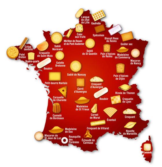 http://www.cooking2000.com/image/dossier/biscuit/biscuits-gateaux-france-carte-de-france.jpg