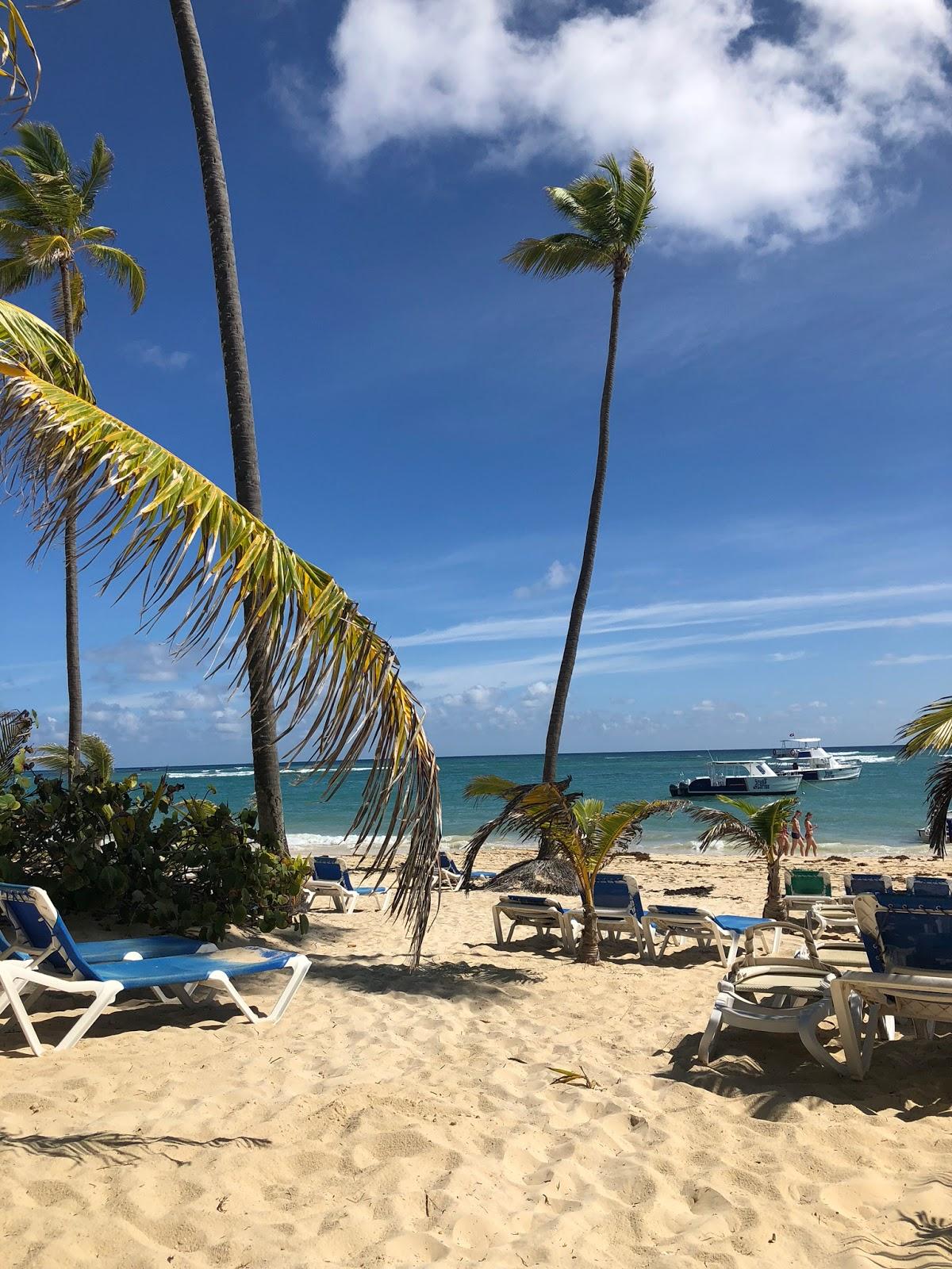 Punta Cana: dicas de viagem para o hotel all inclusive Riu Naiboa