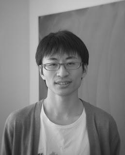 Masaya Ishikawa