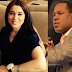Unconfirmed Report of Pastor Chris Oyakhilome's ex-wife re-marrying because she Added a Last Name...