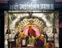 Jyotibachya Navana Changbhala