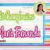 Cumpleaños de María Fernanda