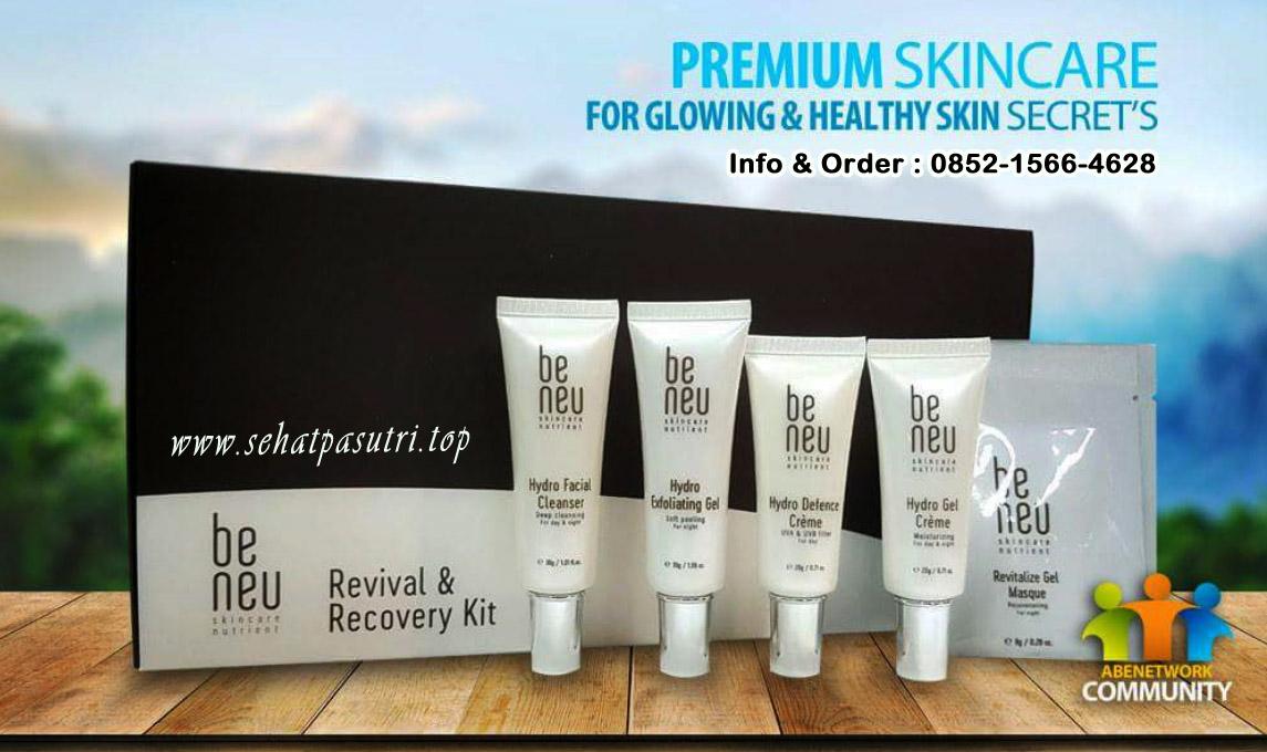 produk skincare, arti skincare, pengertian skincare, cream skincare, skincare routine, skincare untuk remaja,gambar skin care, manfaat skincare, beneu skincare, skincare herbal, skincare premium,