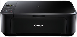 http://www.printerdriverupdates.com/2016/05/canon-pixma-mg2160-driver-download.html Selesai