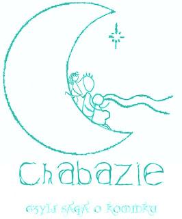 chabazie.pl