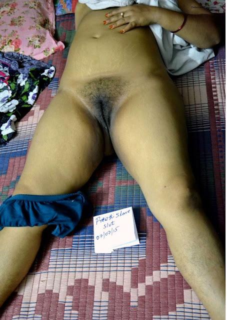 sexy punjani aunty ki choot,punjabi bagh nude bhabhi ki gaand,hot sexy desi choot