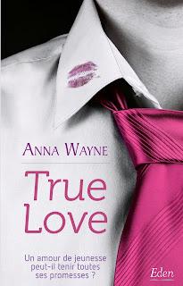 https://sevaderparlalecture.blogspot.ca/2018/01/true-love-anna-wayne.html