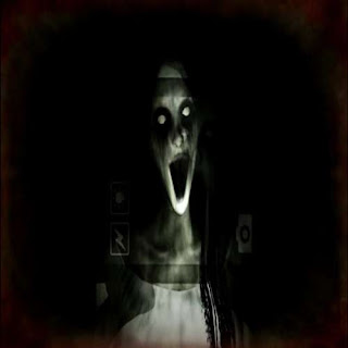 Download Dreadout Game For PC Full Version