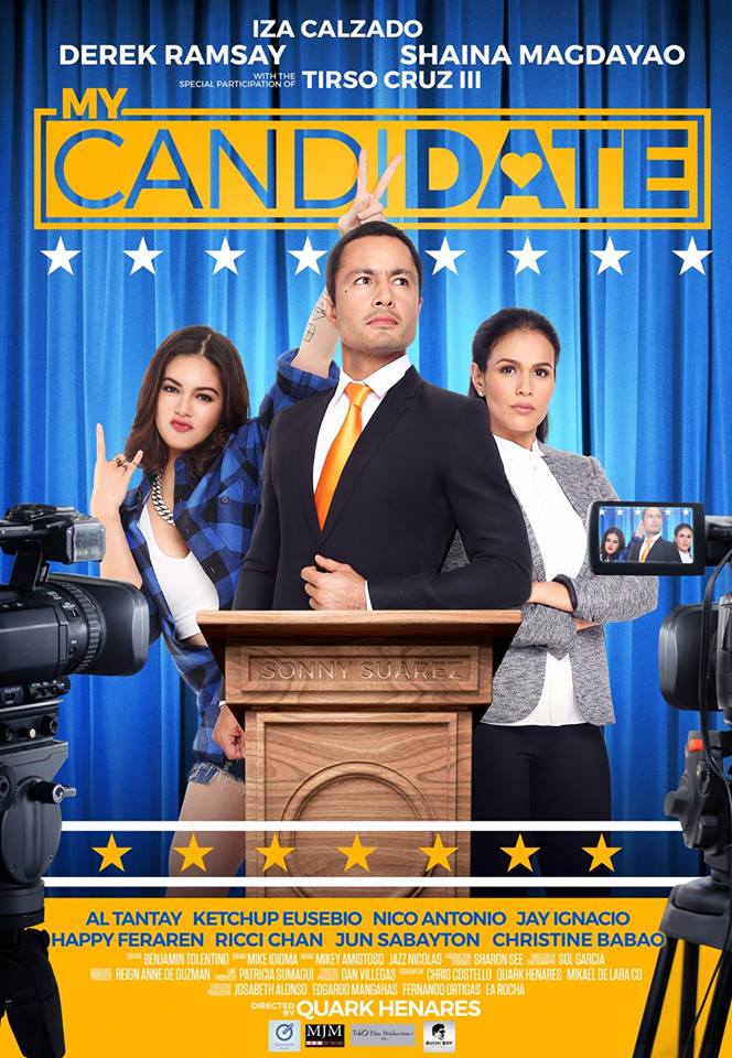watch filipino bold movies pinoy tagalog poster full trailer teaser My Candidate