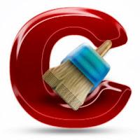 تنزيل برنامج سى كلينر CCleaner لتنظيف الكمبيوتر واللاب توبرابط مباشر