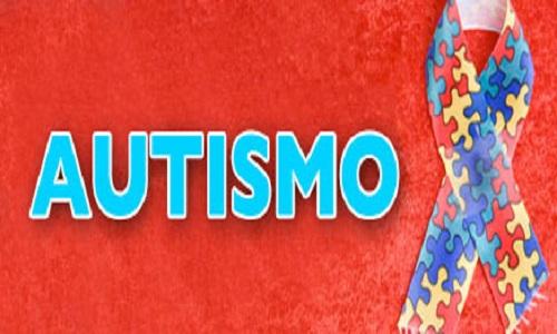 O autismo caracteriza-se pelo desenvolvimento atípico da interação social e da comunicação, bem como pela presença de um repertório restrito e estereotipado de atividades e interesses.
