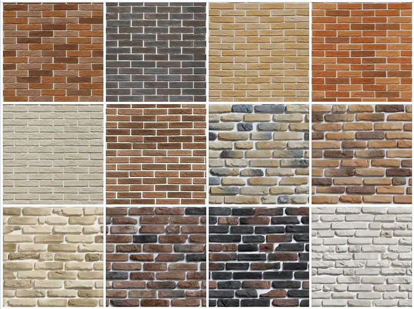 💐 Brick material vray sketchup download | V  2019-03-18
