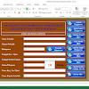 Download Aplikasi Administrasi Ujian Sekolah SD, SMP, SMA Lengkap dan Praktis
