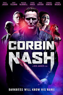 Download Film Corbin Nash (2018) Subtitle Indonesia Full Movie