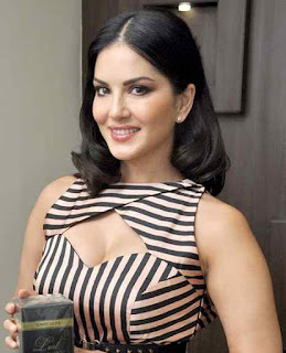 Sunny Leone Whatsapp Group Link