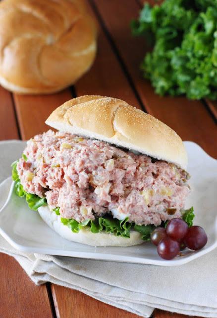 Ham-Salad-Image