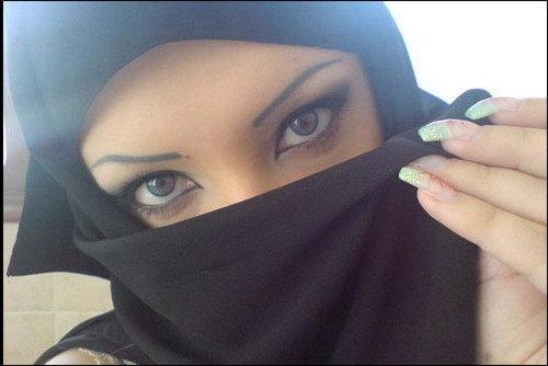 جميلات العرب Beauty From Every Where