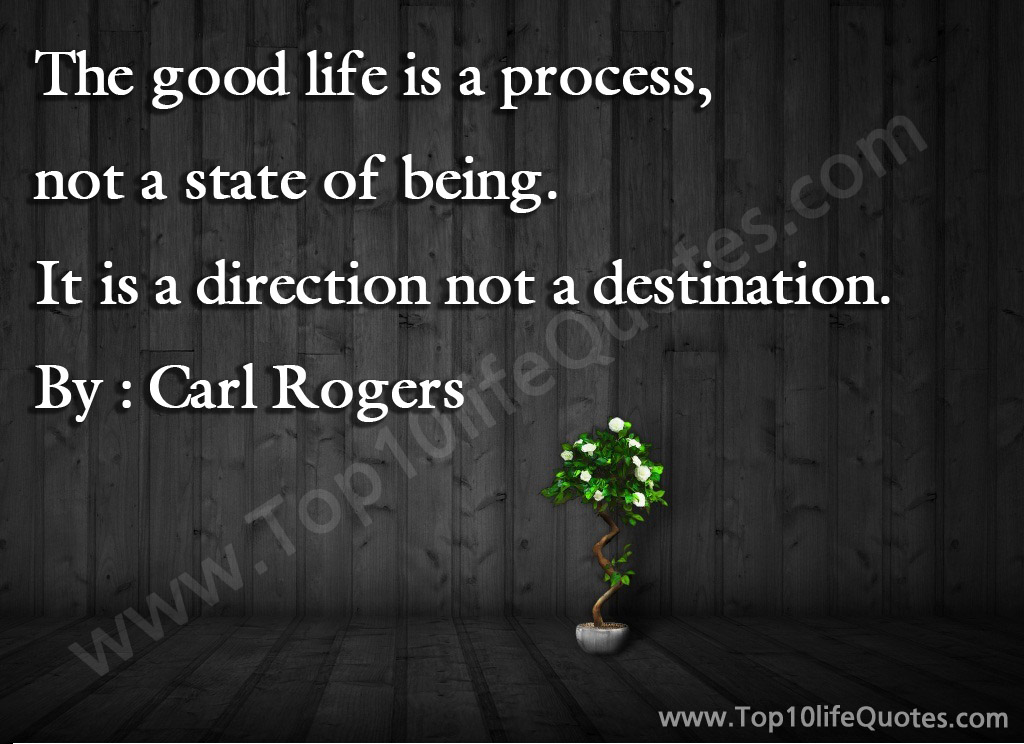 Life Quotes For Inspiration 2018 Top 10 Life Quotes