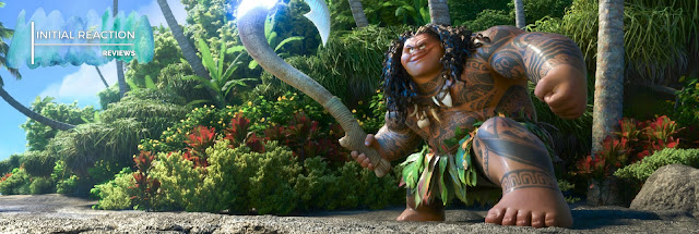 http://www.reviewsfromabed.com/2016/11/initial-reaction-video-review-moana.html