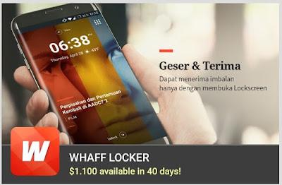 candukoding - aplikasi whaff locker