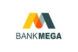 Lowongan Kerja Bank Mega Oktober 2017 Pendidikan Minimal D3