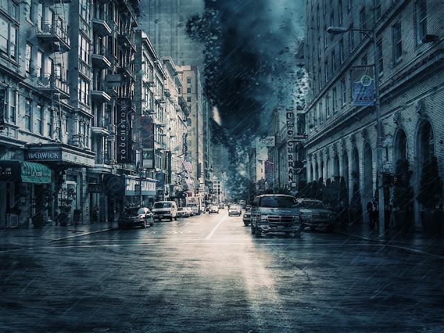 صور بدون حقوق ملكية - صوره مدينة