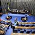 Reforma política pode retomar modelo de doação proibido desde 2015